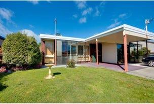 Unit 1/12 The Lee, Devonport, Tas 7310