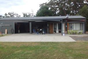 13 William Hunter Drive, Marlo, Vic 3888
