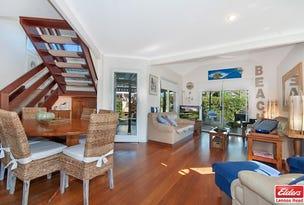 5 ALLENS PARADE, Lennox Head, NSW 2478