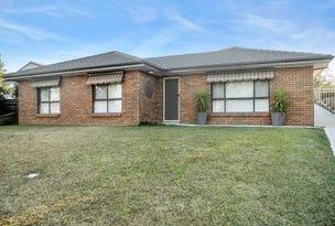 62 Lachlan Avenue, Singleton, NSW 2330