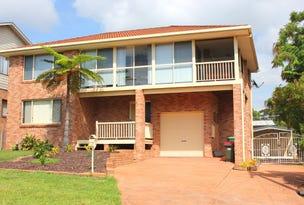 13 Seaview Street, Diamond Beach, NSW 2430