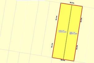24 Foch Street, Wynnum West, Qld 4178