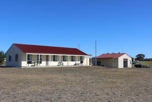 122-124 Farm st, Boorowa, NSW 2586