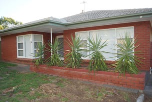 24 Maryvale Rd, Athelstone, SA 5076