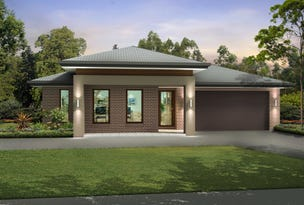 Lot 5192 Outlook Drive, Chirnside Park, Vic 3116