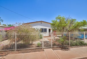28 Turner Street, South Kalgoorlie, WA 6430