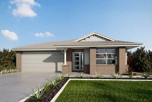 2003 Talleyrand Circuit (Wyndham Ridge Estate), Greta, NSW 2334