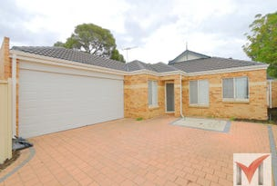 2/29 Farnham Street, Bentley, WA 6102