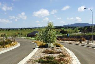 Lot 221 Platypus Circuit, Goulburn, NSW 2580