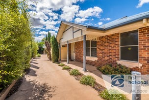 53A Perry Street, Mudgee, NSW 2850