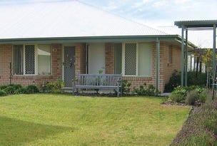 103 Lovett Street, Devonport, Tas 7310