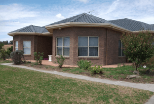 5680 New England Highway, Singleton, NSW 2330