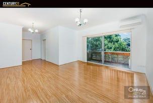 6/18-20 Kairawa Street, South Hurstville, NSW 2221