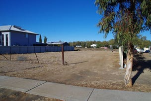 44 Old Gunnedah Road, Narrabri, NSW 2390