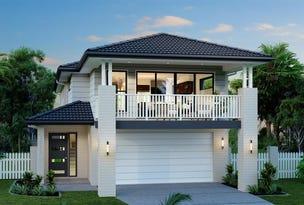 46 Mullaway Drive, Mullaway, NSW 2456