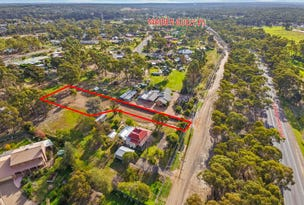 637 Calder Highway, Maiden Gully, Vic 3551