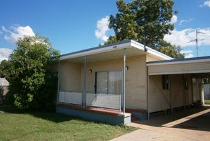 20 Marshall Street, Mount Isa, Qld 4825