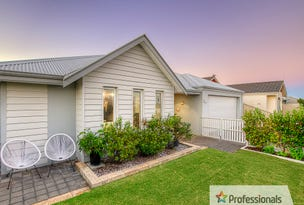 24 Prestwick Road, Dunsborough, WA 6281