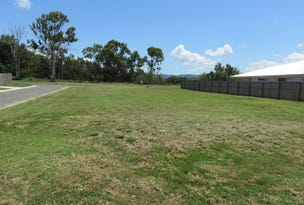 2 (LOT 6) ELLE COURT, Armstrong Beach, Qld 4737