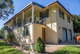 248 Auckland Street, Bega, NSW 2550
