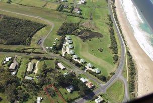 16 Great Ocean Road, Marengo, Vic 3233