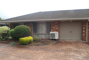 Unit 3 16-18 Little Bega St, Bega, NSW 2550