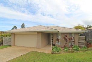 3 Wood Hill Grove, Port Macquarie, NSW 2444
