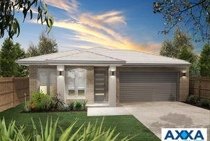 Lot 637 Boundary Road, Armstrong Creek, Qld 4520