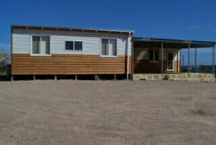 Lot 1 Keenan Road, Pink Lake, WA 6450