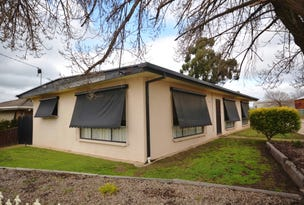 27 Griffiths St, Stawell, Vic 3380