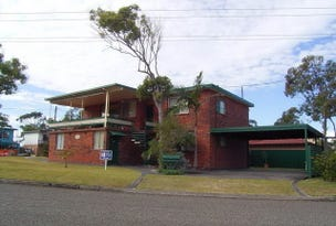 1/62 Evans Street, Lake Cathie, NSW 2445