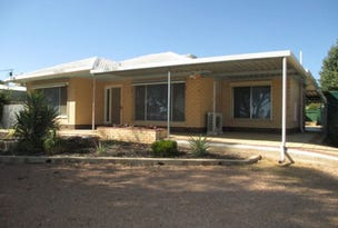 7 Seventh Street, Napperby, SA 5540