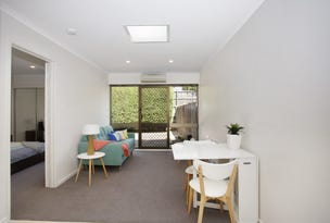Serviced Apartment 1 Osborne Drive, Mount Martha, Vic 3934