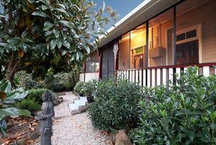 36 Thorburn Street, Nimbin, NSW 2480