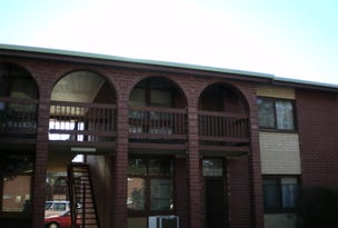 53/47 Jarvis Road, Elizabeth Vale, SA 5112