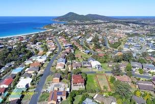 5 The Ridge, Forster, NSW 2428