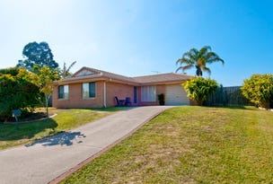 39 Waters St, Waterford West, Qld 4133