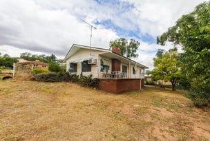 22 Henderson Street, Cowra, NSW 2794