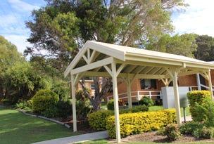 3/52 Park Avenue, Caves Beach, NSW 2281