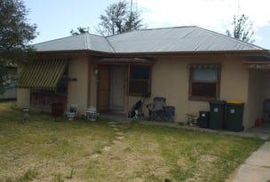 12 Foster Road, Pinnaroo, SA 5304