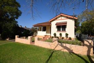 98 Douglas Street, Nowra, NSW 2541