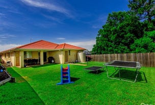 49 Laurie Drive, Raworth, NSW 2321