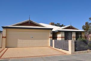 20 Leisure Drive, Australind, WA 6233