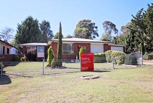 110 Winton Street, Tumbarumba, NSW 2653