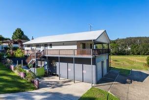 40 Veitch Street, Batemans Bay, NSW 2536