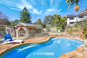 8 Tate Place, Lugarno, NSW 2210