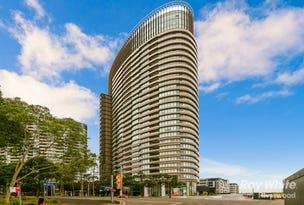 303/1 Australia Avenue, Sydney Olympic Park, NSW 2127