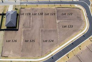 Lot 126, 19 Hastings Avenue, Plainland, Qld 4341