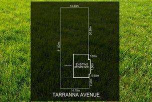 86 Tarranna Avenue, Park Holme, SA 5043