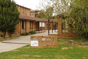 4/108 Henderson Road, Queanbeyan, NSW 2620